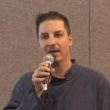 Samuel Contarini--Insegnante