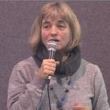 Laura Sabbadin-- Educatrice