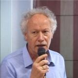 Carlo Tognetti--Insegnante