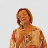 Carla Gabbani-- Insegnante