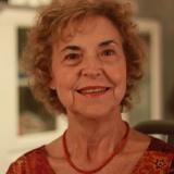 Ester Campoli--Insegnante